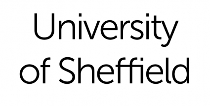 university-of-sheffield.jpg