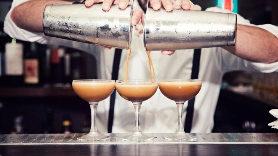 Espresso Martini - 131.jpg