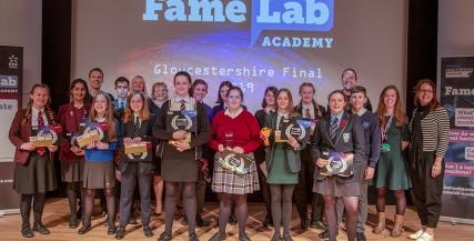 FameLab Academy Final 2019.jpg