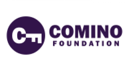 Comino Foundation