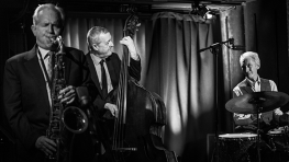 Jazz 625 - Fig 1
