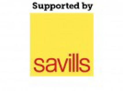 supportedbysavills.jpg