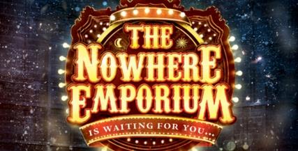 The Nowhere Emporium - Ross McKenzie.jpg