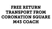 M43 coach.jpg