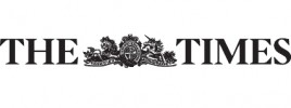 The-Times-Logo-March-2011.jpg