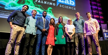 FameLab UK (2).jpg