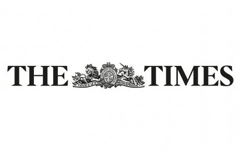 The Times Live