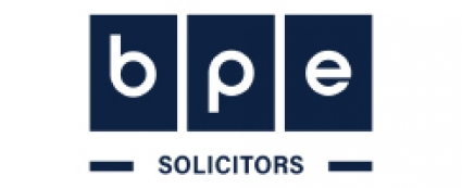 BPE solicitors.jpg