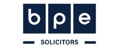 BPE solicitors.jpg