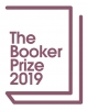 Booker Prize Foundation.jpg