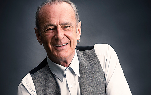 Francis Rossi.png