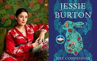 Jessie Burton.jpg