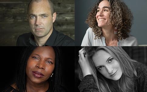 Donal Ryan, Sarah Leipciger, Rosanna Amaka, Francine Toon.jpg