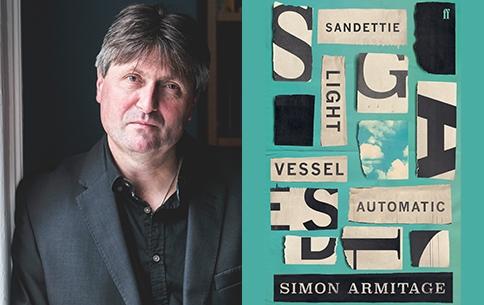 Simon Armitage.jpg