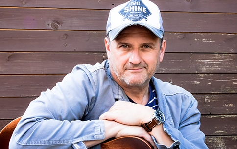 Mark Radcliffe.jpg