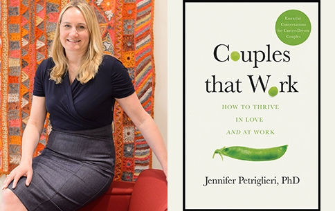 Couples That Work - Jennifer Petriglieri.jpg