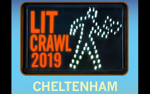 Lit Crawl 2019.png