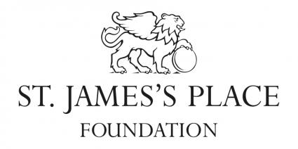 St-James's-Place.jpg