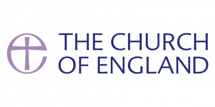 church-of-england.jpg