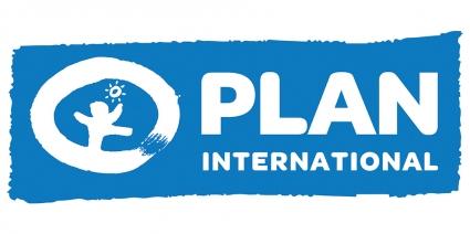 plan-international.jpg