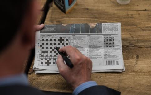 2018_Crossword_Huddle-8-X3.jpg