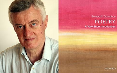 Bernard O'Donoghue Poetry VSI.jpg