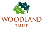 Woodland Trust 2.png