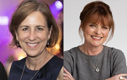 Kirsty Wark, Janet Ellis.jpg
