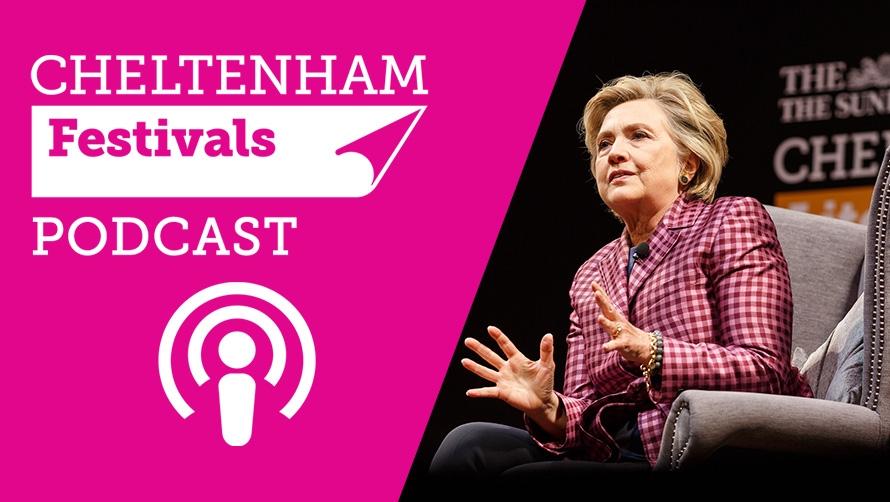 Hillary Clinton Podcast.jpg