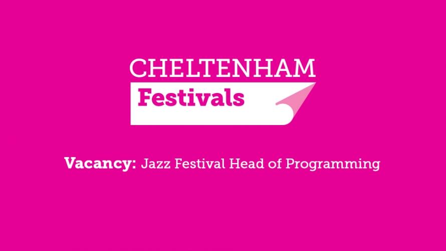 Jazz Festival Head of Programming.jpg