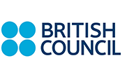British Council for web.png