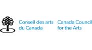 Canada Arts Council