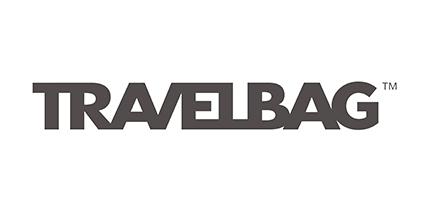 Travelbag logo.jpg