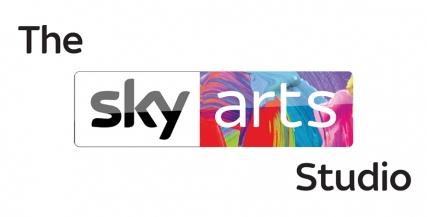 Sky Arts Studio.jpg