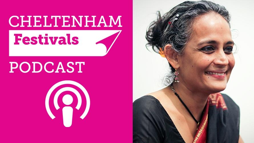 Arundhati Roy blog.jpg