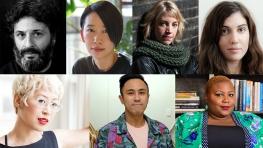 guest writers.jpg