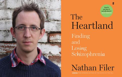 life with schizophrenia