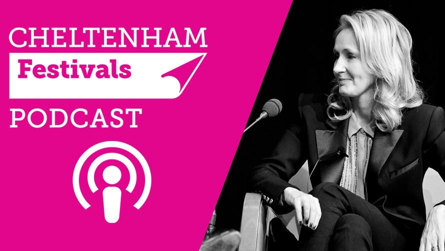 JK Rowling Podcast for blog.jpg