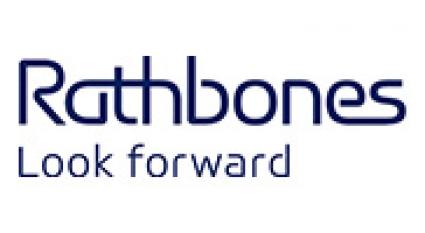 Rathbones.jpg