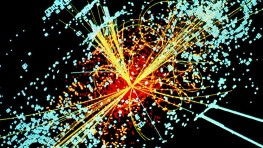 S034-Higgs-boson---credit-Cern.jpg