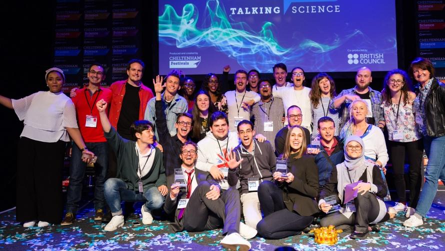 2018_CF_Science_Famelab-12MK3B0137-X3.jpg
