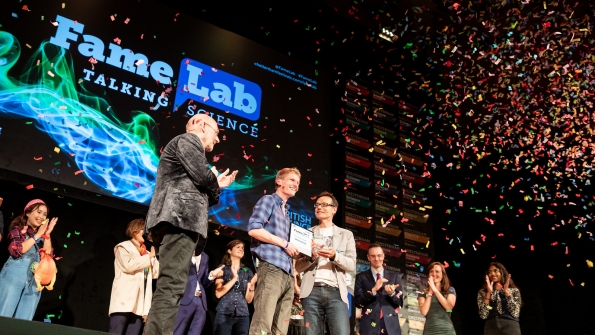 2019_FameLab-Int-Final__F6A0198-X3.jpg