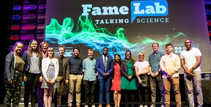 FameLab UK (3).jpg