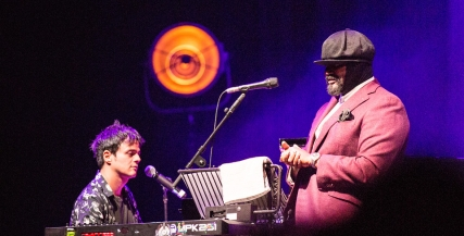 Jamie Cullum and Gregory Porter.jpg