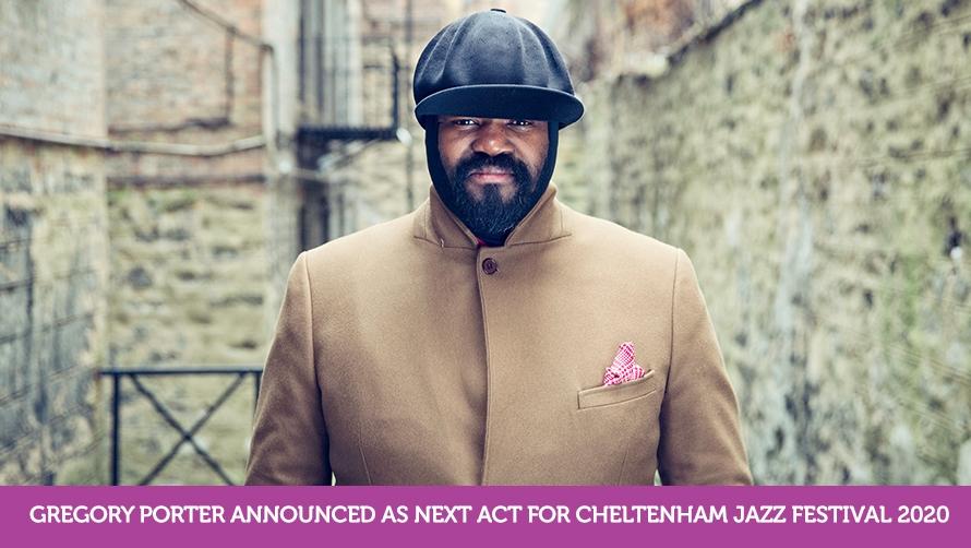 Gregory Porter - Cheltenham Jazz Festival 2020.jpg