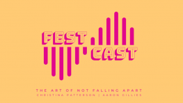 FestCast - The Art Of Not Falling Apart.png