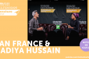 TAN FRANCE & NADIYA HUSSAIN (1).png