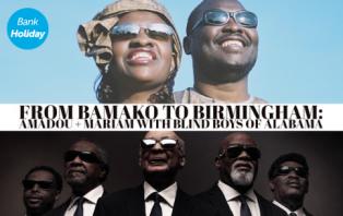 Bamako to Birmingham.png