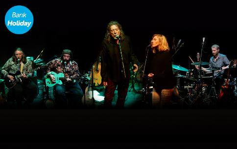 Saving Grace ft. Robert Plant and Suzi Dian.png