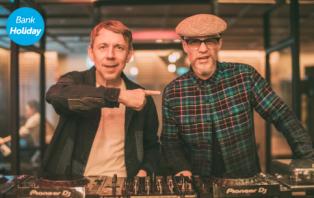 Gilles Peterson DJ Set.png